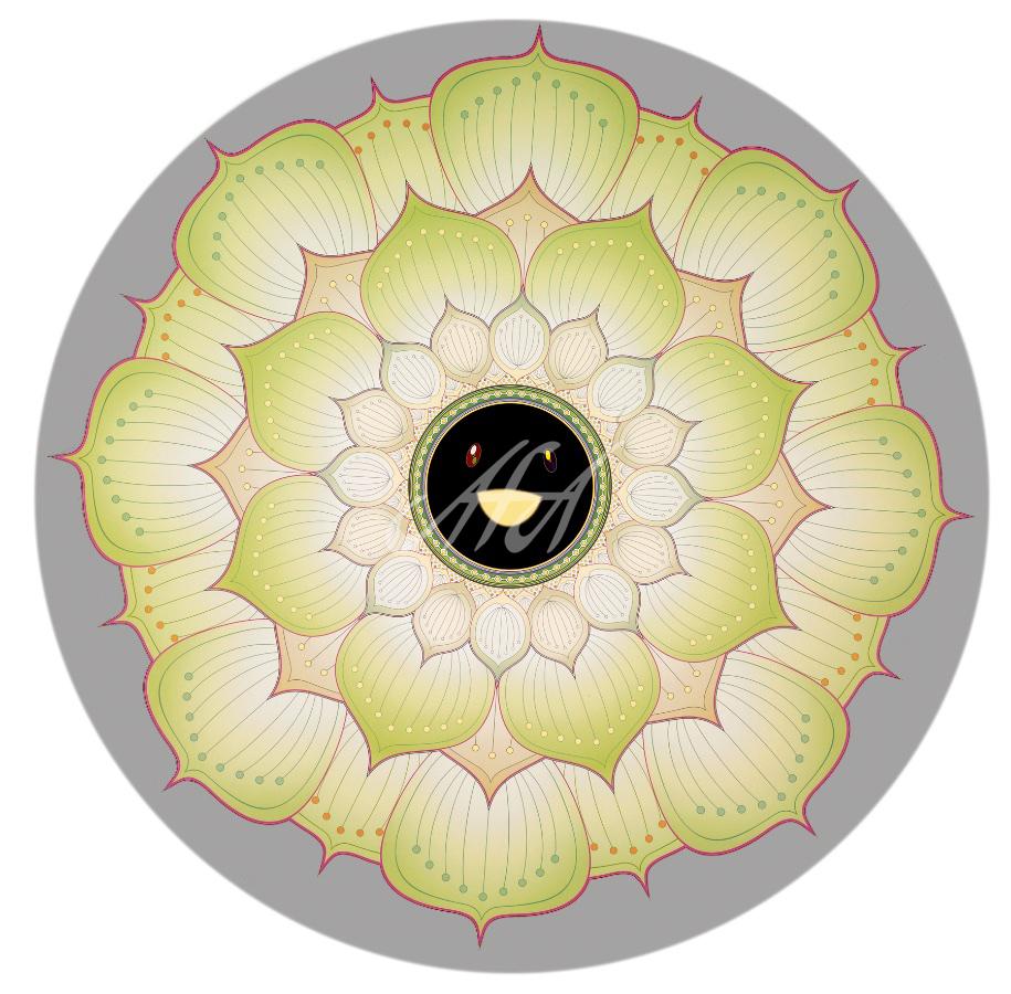 Takashi Murakami - Lotus Flower - White watermark.jpg
