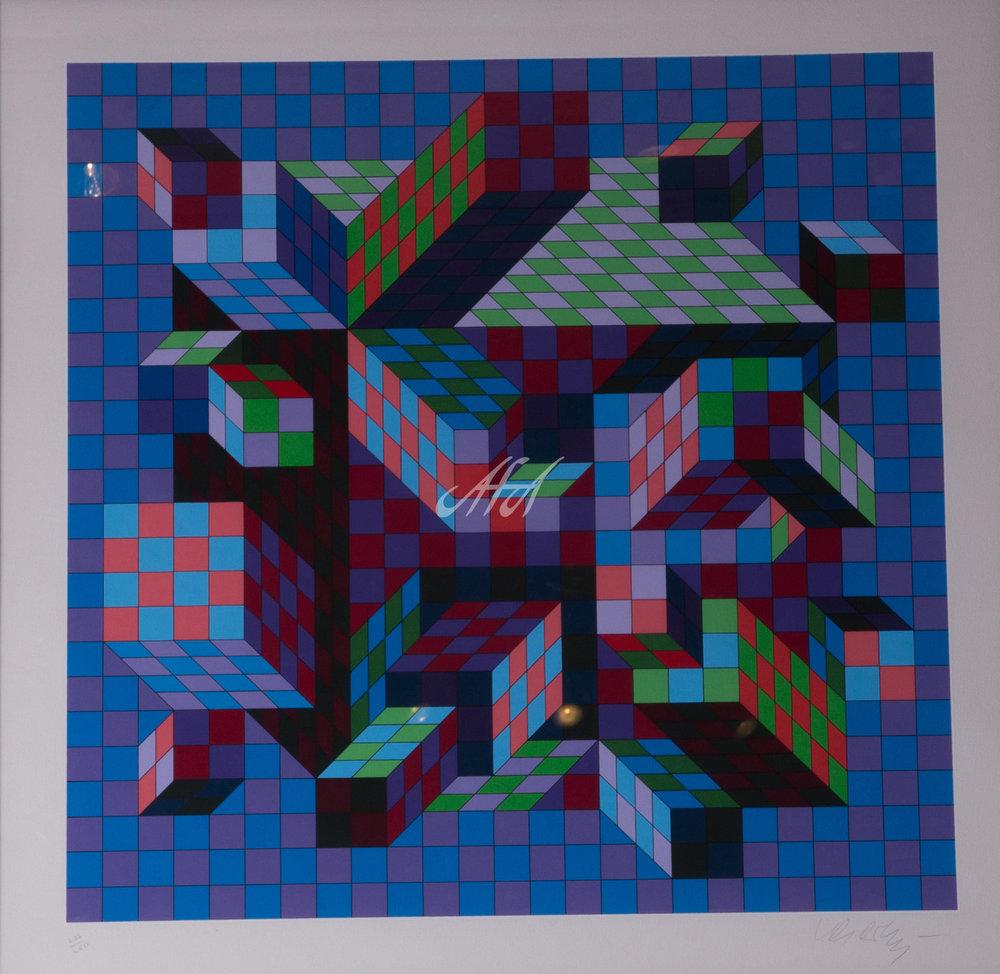 Vasarely_4 LoRes watermark.jpg
