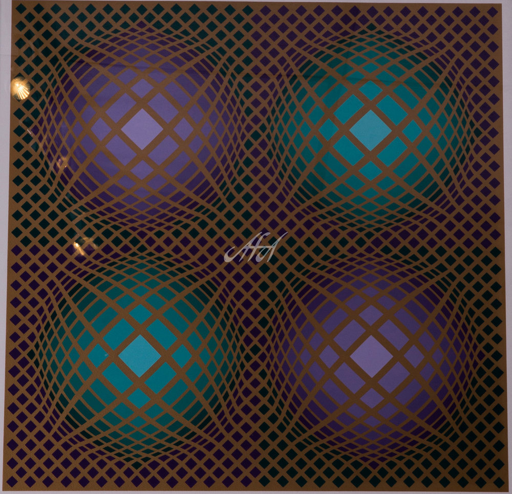Vasarely_9 LoRes watermark.jpg