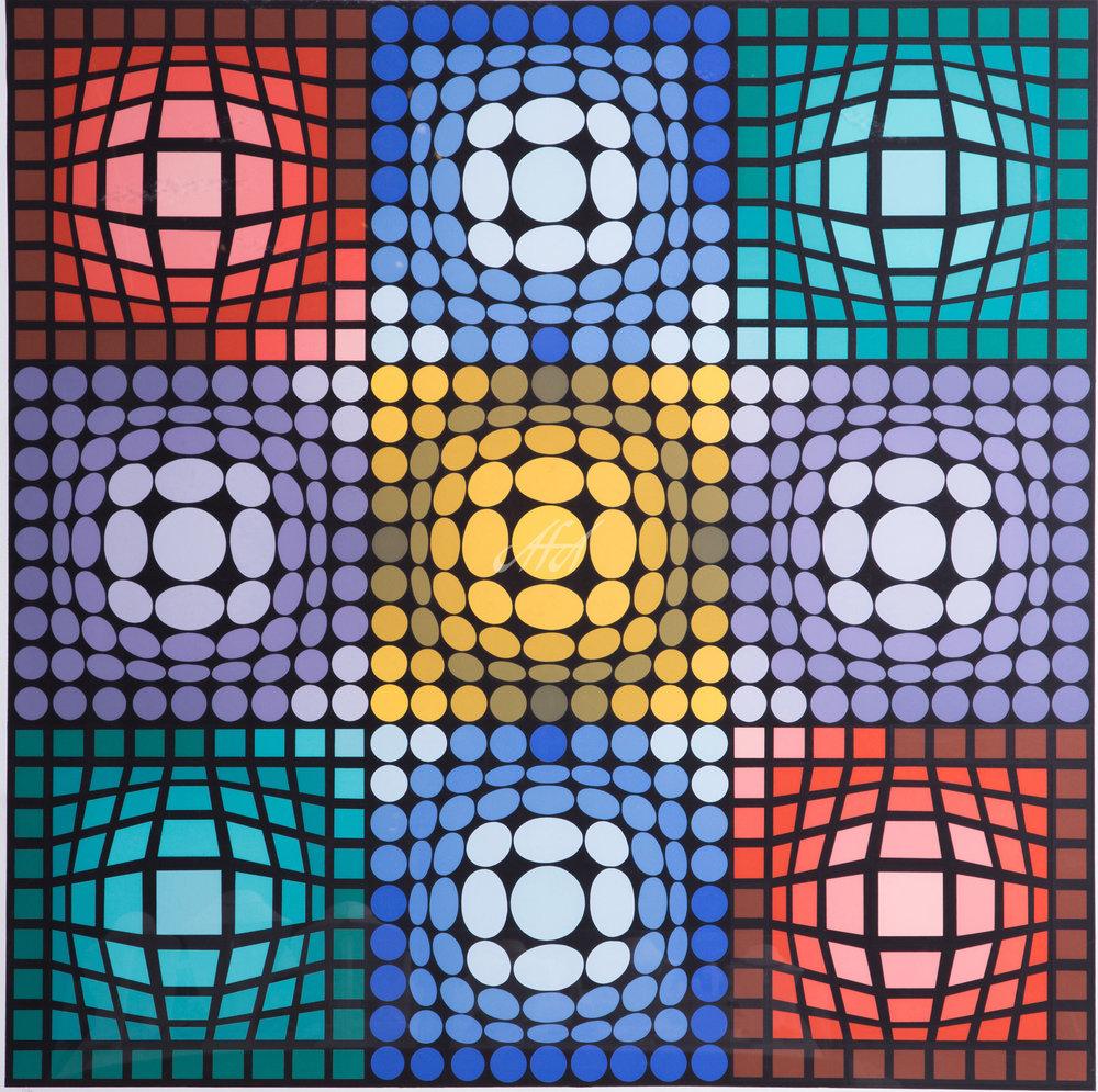 Vasarely_12 LoRes watermark.jpg