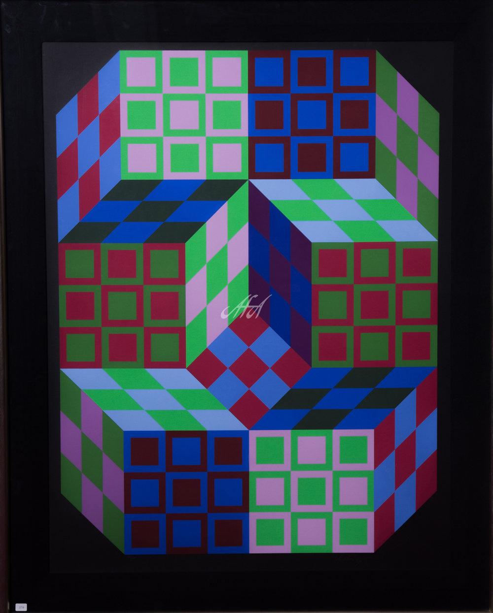 Vasarely_19 LoRes watermark.jpg