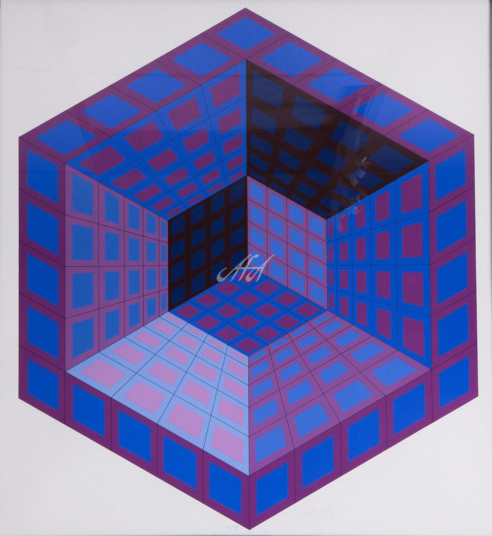 Vasarely_25 LoRes watermark.jpg