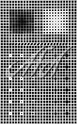 Victor Vasarely - Supernovae watermark.jpg