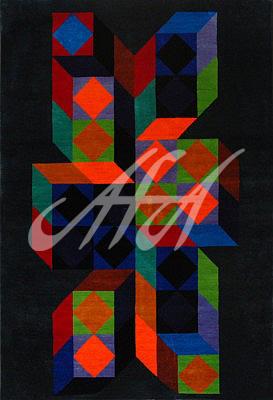 Victor Vasarely - Ter-A watermark.jpg