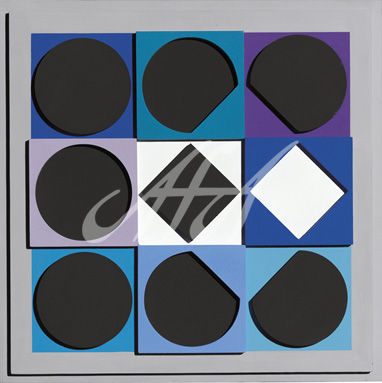 Victor Vasarely - Topaze Noire watermark.jpg