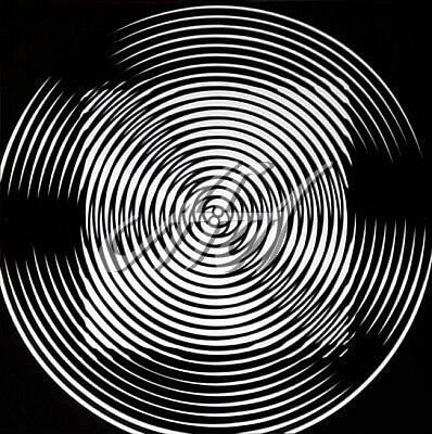Victor Vasarely - Untitled (2) watermark.jpg
