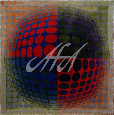 Victor Vasarely - Vega-Pal (2) watermark.jpg