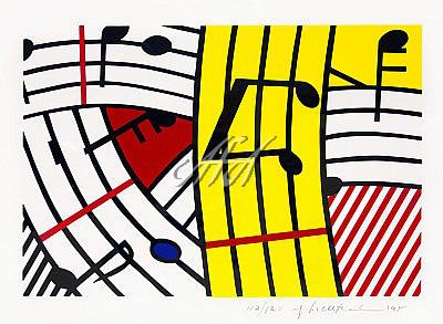 Roy Lichtenstein - Composition IV watermark.jpg