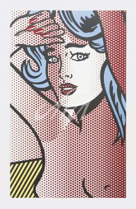Roy Lichtenstein - Nude with Blue Hair watermark.jpg