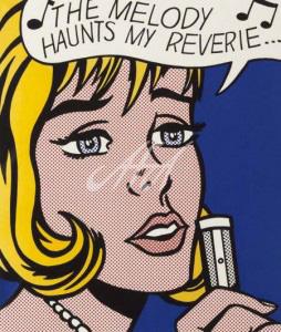 Roy Lichtenstein - Reverie watermark.jpg