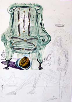 Salvador Dali - iobpa-A watermark.jpg