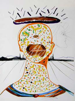 Salvador Dali - iocmu-A watermark.jpg