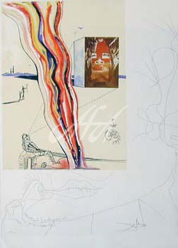 Salvador Dali - iolgt-A watermark.jpg