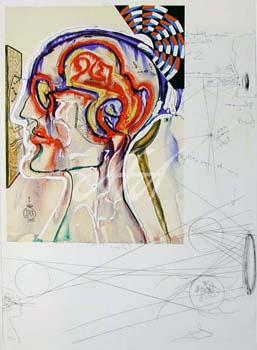 Salvador Dali - ioshc-A watermark.jpg