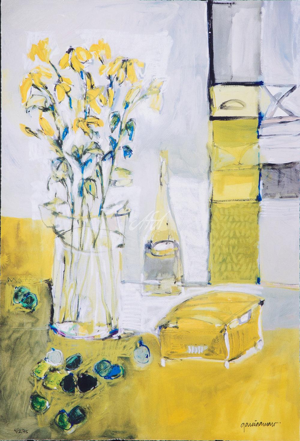 Amaro Gallery — American Fine Art Inc