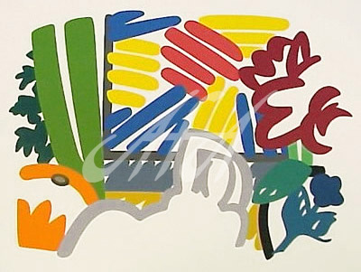 Tom Wesselmann - Still Life with Matisse watermark.jpg