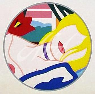 Tom Wesselmann - Vivienne (Blonde) watermark.jpg