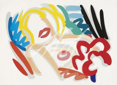 Tom Wesselmann - Big Blonde watermark.jpg