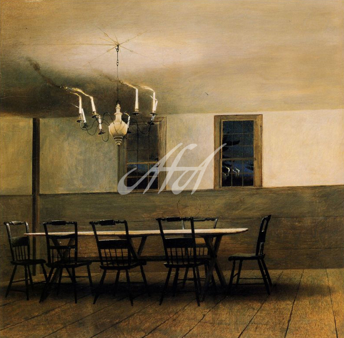 Wyeth_The Witching Hour watermark.jpg