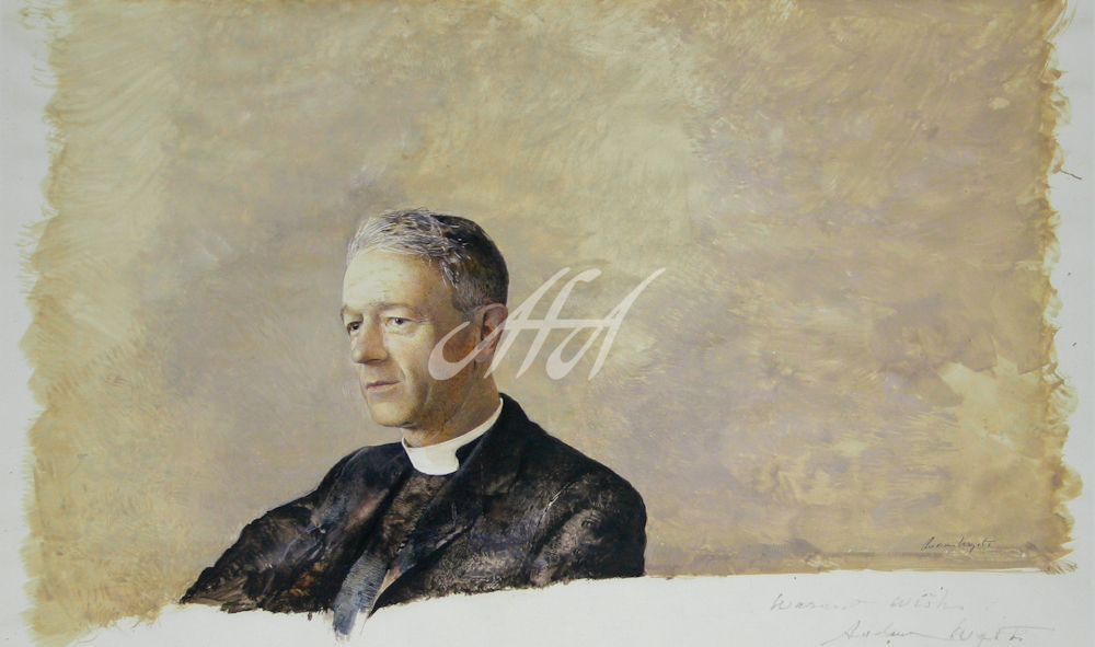 Wyeth_Portrait of Bishop Coburn watermark.jpg