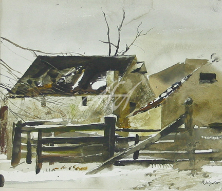 Wyeth_Granary and Mill watermark.jpg