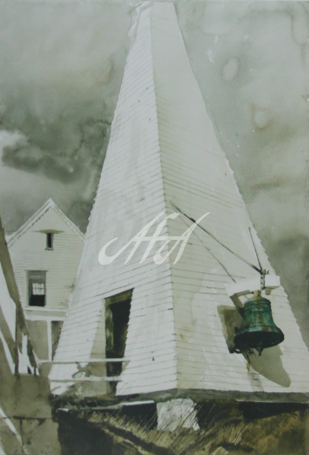 Wyeth_Fog Bell watermark.jpg