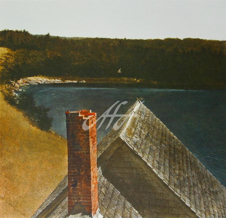 Wyeth_End of Olsens watermark.jpg