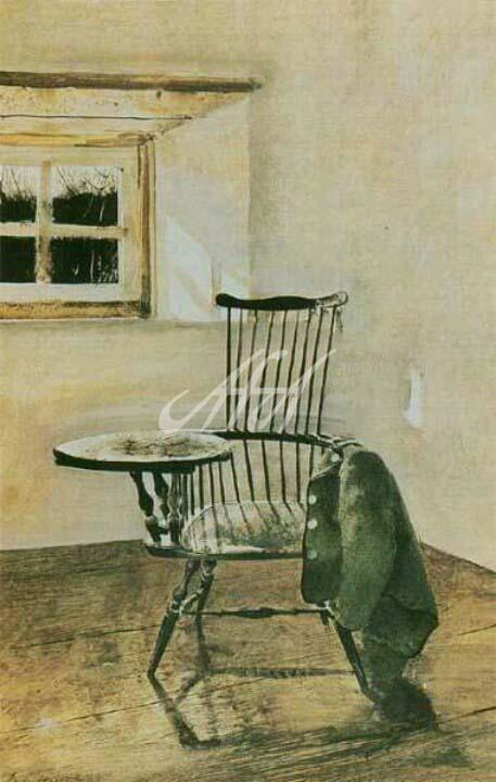 Wyeth_Chair watermark.jpg
