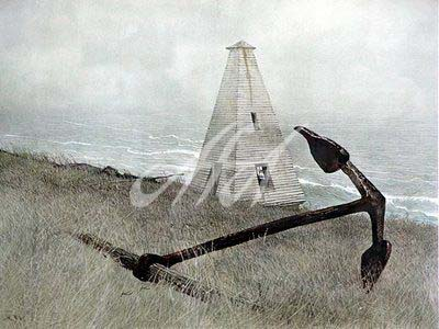 Wyeth_Anchor watermark.jpg