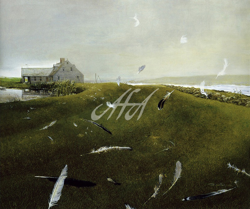 Wyeth_Airborne watermark.jpg