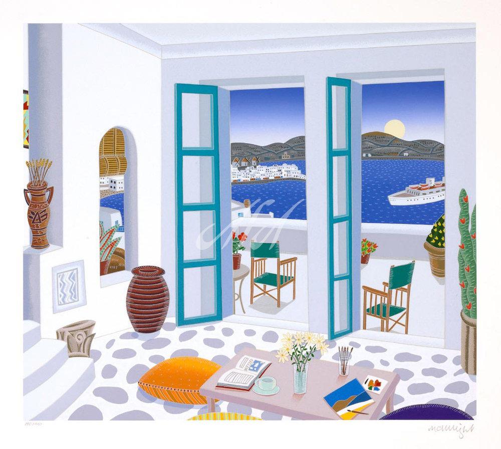 McKnight_Aegean Paradise watermark.jpg