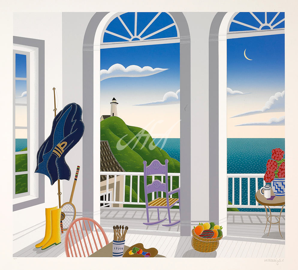 McKnight_Nantucket Porch watermark.jpg