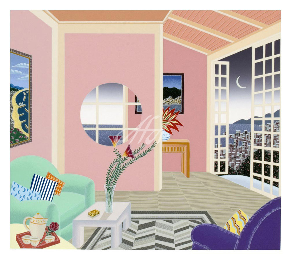 McKnight_Pink Room watermark.jpg