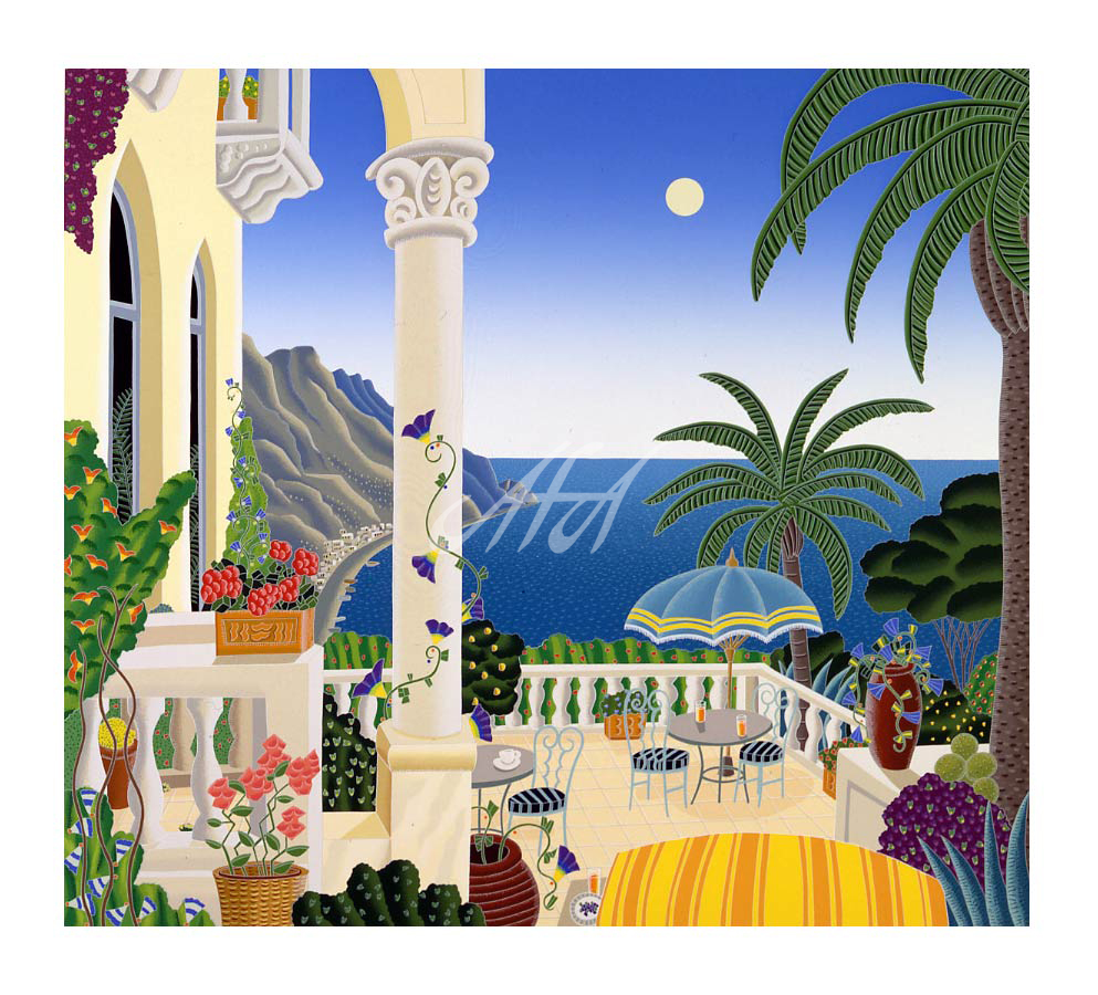 McKnight_Ravello Balcony watermark.jpg