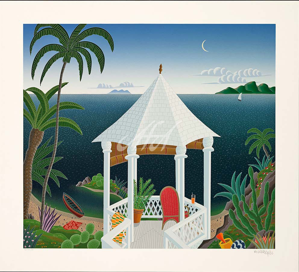 McKnight_Tropical Gazebo watermark.jpg