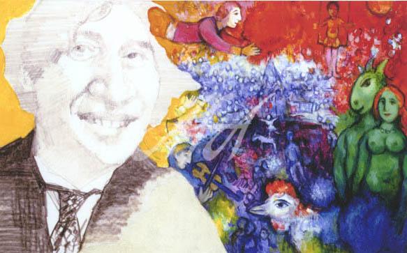 Bragg_Marc Chagall watermark.jpg