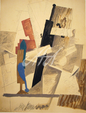 PICAsso_bouteille_guitar_et_pipe_1185 watermark.jpg