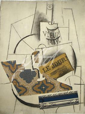 PICAsso_Bouteille_de_vieux_et Le Journal 1179 watermark.jpg