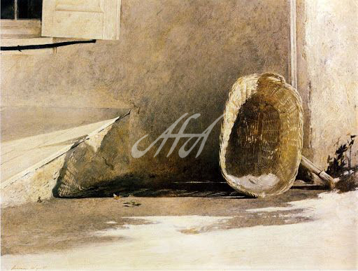 57bd23f50c1503895cb57997ebf27dc4--andrew-wyeth-paintings-n-c watermark.jpg