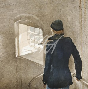 andrew-wyeth-american-1917-2009-the-reefer watermark.jpg