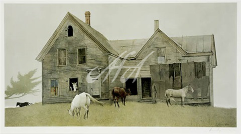 andrew-wyeth-open-house watermark.jpg