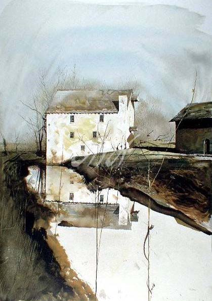 wyeth flourmill watermark.jpg