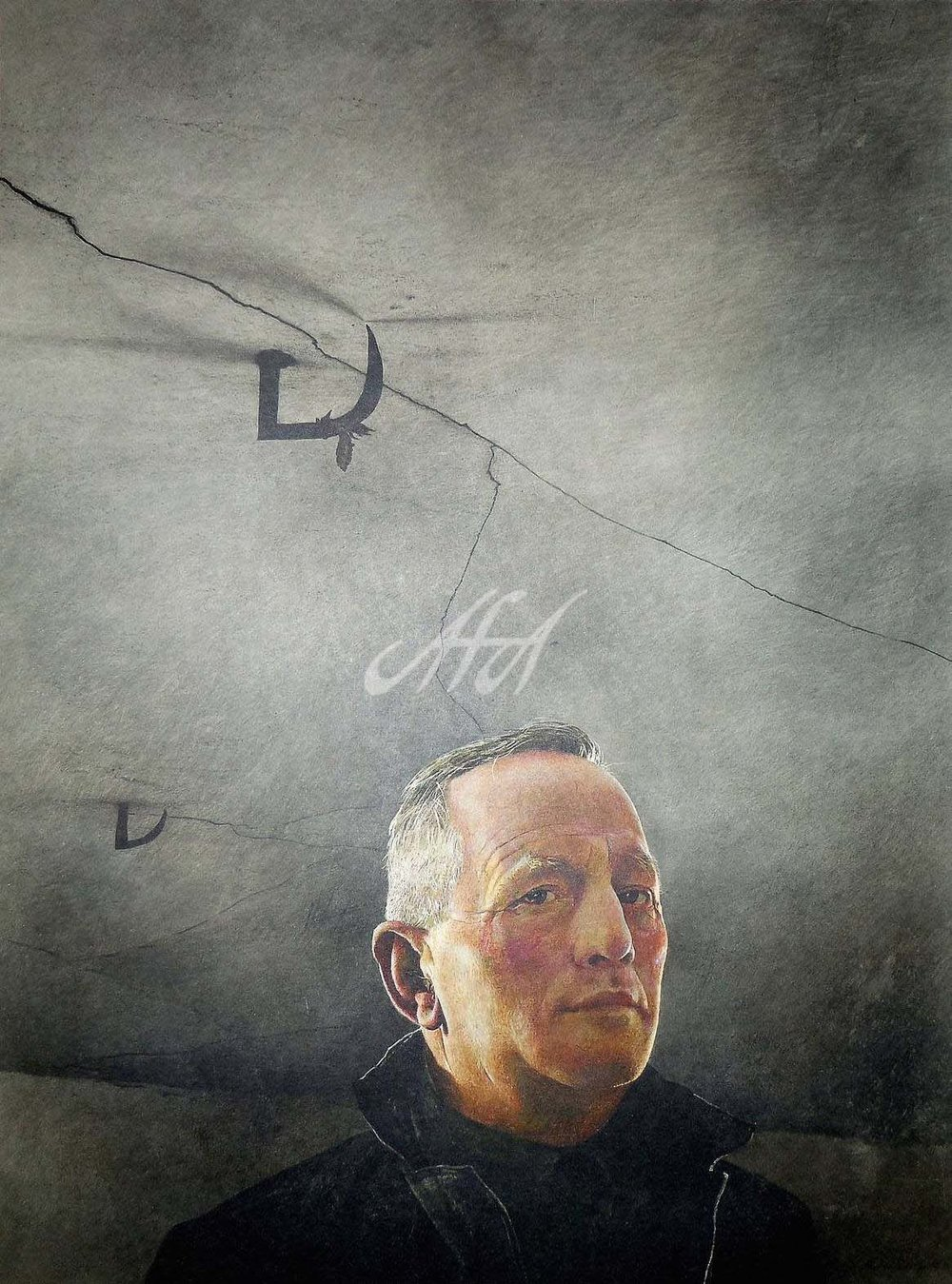 wyeth Karl watermark.jpg
