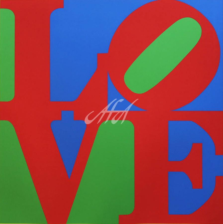 Indiana_Heliotherapy Love watermark.jpg