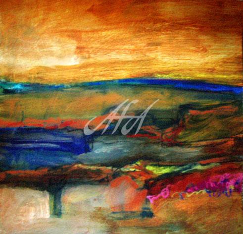 Amaro_Deserto Cobriso 2 watermark.jpg