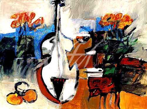 Amaro_Sonata Para Violin watermark.jpg