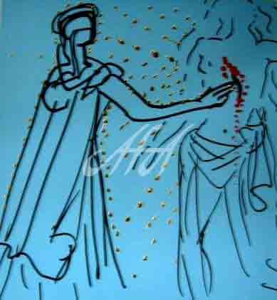 Dali_Lancelot Healing Sir Urre_Thomas watermark.jpg