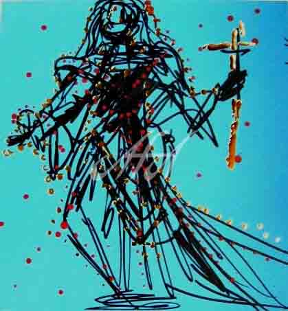 Dali_Excalibur_Jude watermark.jpg
