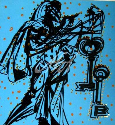Dali_Keeper Of The Keys_Peter watermark.jpg