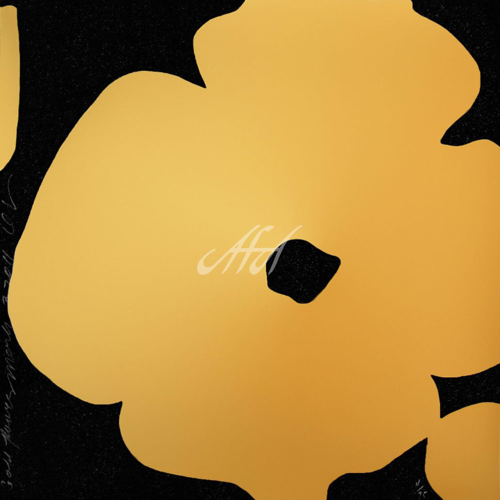 Sultan_Golden Flowers watermark.jpg